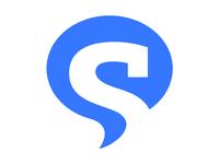 ChatSpot Logo