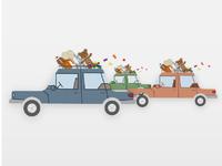 Cars w toys   dribbble   800x600