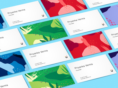 The Thought Co. (Branding and packaging design) illustration design logo branding patterndesign packaging design printdesign packaging logodesign brandidentitydesign