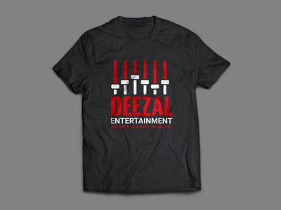Music t shirt illustration icon flat vector design branding creative  design graphic design teespring tshirtdesign tee t-shirt t shirt