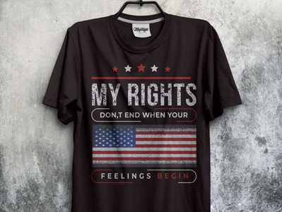 Client work typography tshirtdesign t shirt design teespring t-shirt illustration t shirt creative  design graphic design