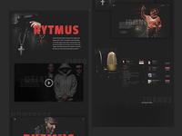 Rytmus Case Study