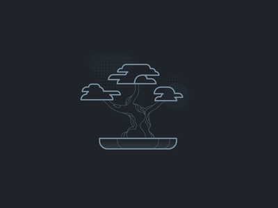 Micro Illustrations - Stedina Design