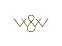 W&W logo