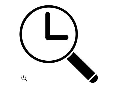 Icon help icon