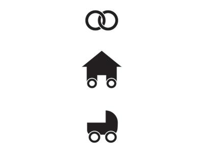Card card logo icons