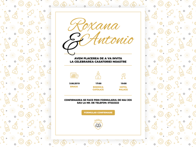 Wedding invite rsvp party church wedding invite wedding