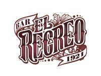 Recreo Logo