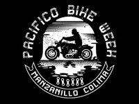 Pacifico Bike Week