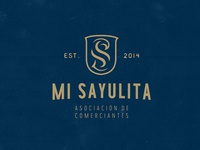 Mi Sayulita Logo