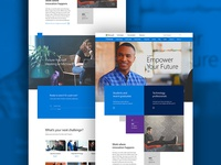 Microsoft IT Careers