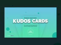 Achievers . Employee Appreciation Cards V0.2