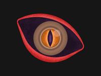 Whose Eye?
