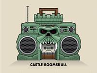 Castle Boomskull