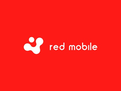 Red Mobile