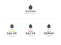 Elysium Apothecary