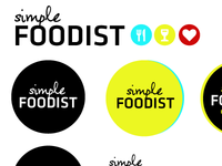 Simple Foodist