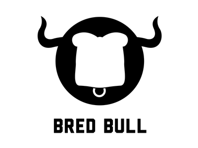 Bred Bull™