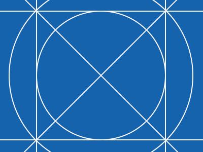 Ios7 App Icon Grid Template