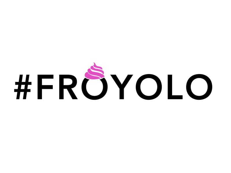 Froyolo