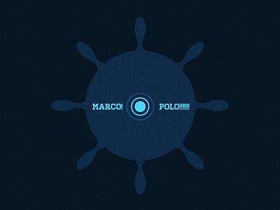 Marco Polo Kickstarter