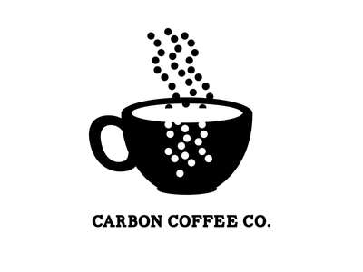 Carbon Coffee