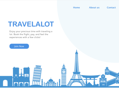 Traveloalot