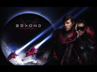 Wallpaper 9 — Beyond The Star