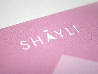 Shaylilogo