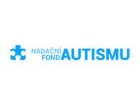 Autism Fund Logotype