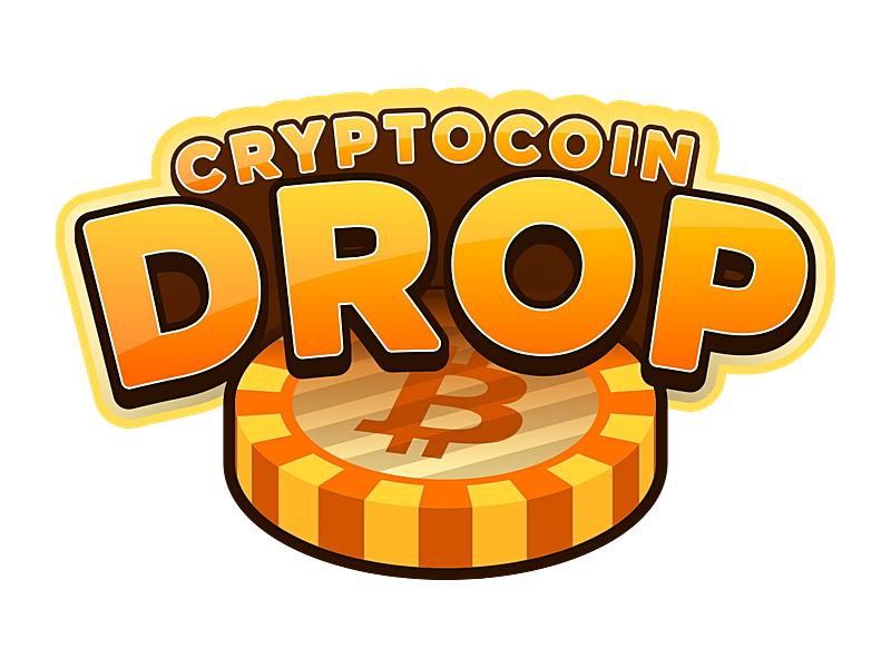 bitcoins logo game