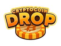 Cryptocoin Game Logo