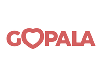Gopala Logotype