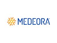 Medeora Logotype