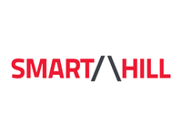 Smart Hill Logo