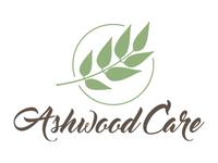 Ashwood Care Logo