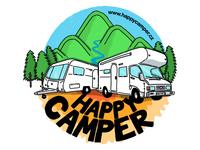 Caravan & Mobile Camper