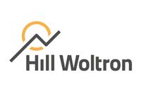 Hill Woltron Logotype