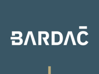 Bardac Attorney Logotype