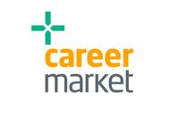 Careermarket Logo