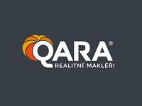 Logo Qara