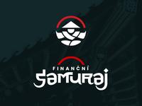 Financni Samuraj