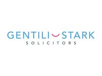 Gentili Stark Logotype