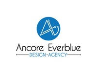 Ancore Everblue