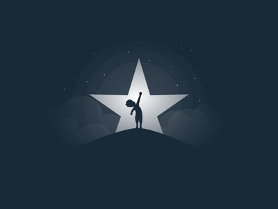 Two: Our Stars