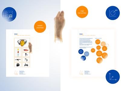 TopScan3D 2 webdesign site design site www