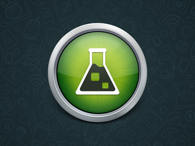 BetaStore Icon