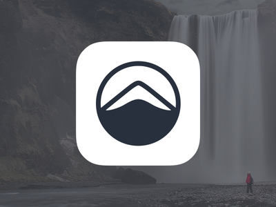 Epiclist iOS icon icon app ios iphone ios7 epiclist