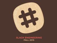 Slack Engineering Fall 2015