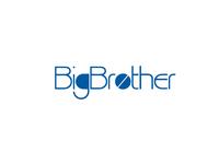 BigBrother (Pharma company logo)